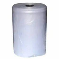 LLDPE Packaging Roll