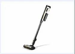 Handheld Vacuum Cleaner VC 4S Cordless (White) Sea : Karcher
