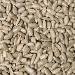 SwissBake Sunflower Seeds artisan breads and baked goods, For Bakery, Powder