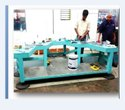 Machine And Fixture Calibration Service