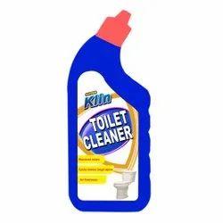 超级凯林洗手间清洁剂,包装尺寸:500ml