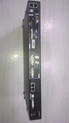 Novastar VX200 LED Controller