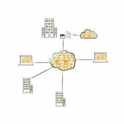 IT System Integrator