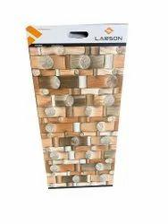 300x600 mm Designer Wall Tiles, For Home