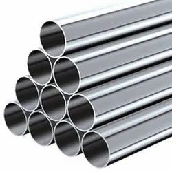 202 Stainless Steel Pipe & Tubes