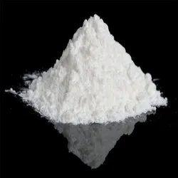 Titanium Dioxide R2195