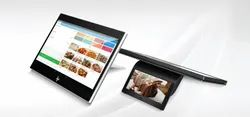 HP Engage One Prime - all-in-one - Snapdragon POS, Android 8 Oreo