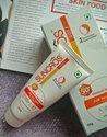 Suncros Tint Gel (SPF-50)