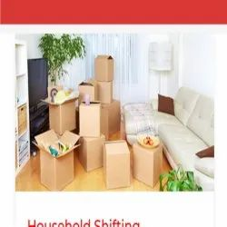 House Shifting Call Packers Movers Service, india
