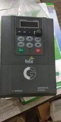 Solar Vfd Pump Controller