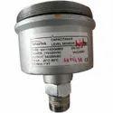 Capacitance Type Level Sensors
