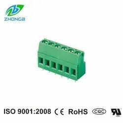 ZB Connectors