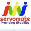 Servomate Air Cooled Three Phase Servo Stabilizer