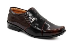 Goli Kids Shoe