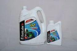 Antifreeze Coolant