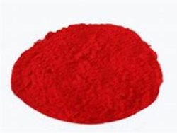 Cadmium Selenide