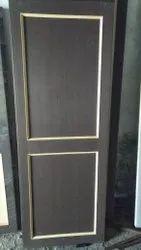 maruti Molded Plastic Doors