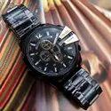 Diesel Mens Wrist Watch