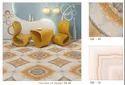 Marvel Digital Porcelain Tiles, Thickness: 8-18 Mm