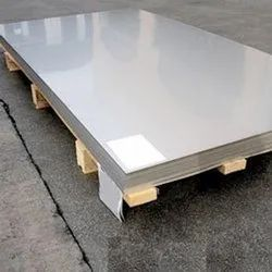 GR7 Titanium Sheets And Plates