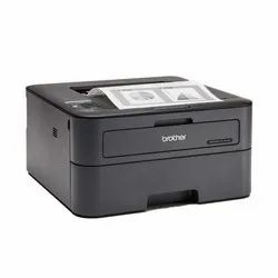 HL-L2366DW High Speed Mono Laser Printer With Duplex and Wireless Capability