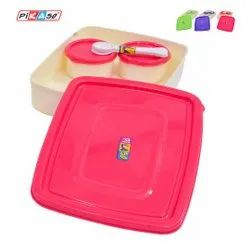 Kid Lunch Box