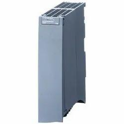 Siemens Power Supply S7-1500