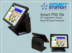 Smart POS 156