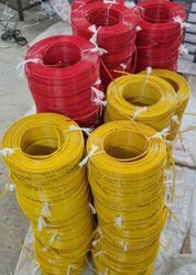 Vasucon Electrical Copper Wire