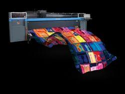 Fabric Printing Service, in Pan India