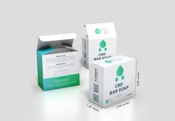 Die-Cut Cardboard Paper Box Printing Service, Weight Holding Capacity (kg): <5 Kg