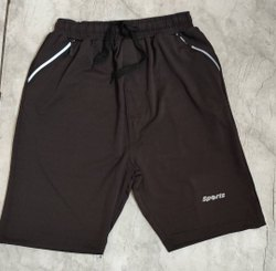 Vecker Knee Length Dry Fit Shorts, 2