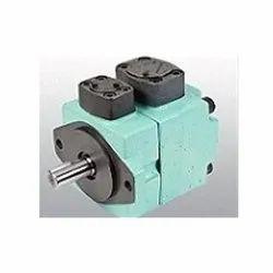PV2R Series Vane Pumps