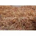 Dried Buffalo Tendons