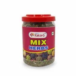 Mix Herbs Candy