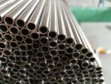 Stainless Steel Welded Steel Tube
