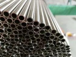 Stainless Steel Welded Steel Tube