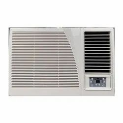 Unbranded Air Conditioner Window 1 Ton, For Home