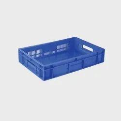Aristo 600x300 Series Crate