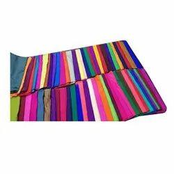 36 Inch Pure Cotton Fabric