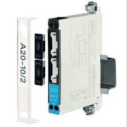 DIN Rail Temperature Transmitter-Ace AI-DTTRx