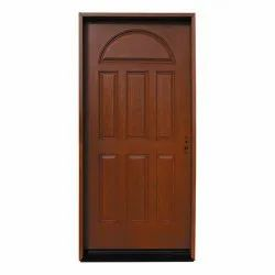 FRP DOORS FOR PROJECTS