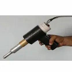 UWHG 3010 Pistol Type Ultrasonic Welding Guns