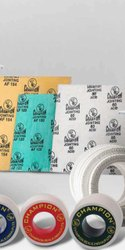 Champion Asbestos Jointing 60 Acid Sheet
