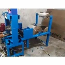 Heavy Duty Paper Plate Machine Repairs And Service, Kanpur