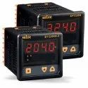 DTC204A-2 PID/On-Off Digital Temperature Controller