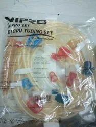 Nipro Blood Tubing Set