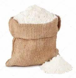 Sashtang 50 Kg Tandoori Wheat Flour, Packaging Type: Bag, 6 Months