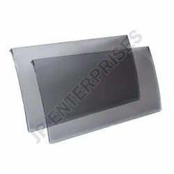 Grey Canon LBP 2900 Paper Output Tray, For Printer