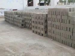 Clay Fly Ash Bricks